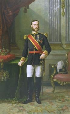 retrato_de_alfonso_xii_con_uniforme_de_gala_palacio_de_aranjuez1